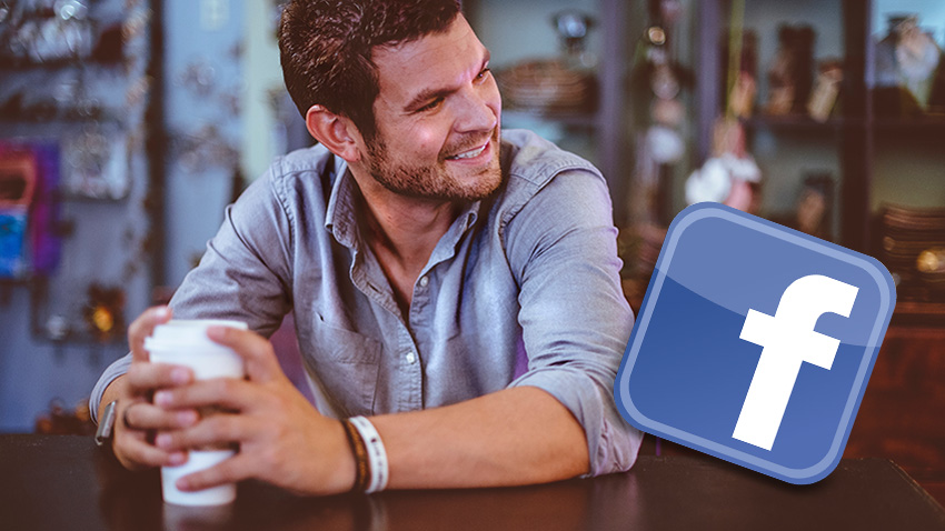 facebook-ad-manager-campaigns