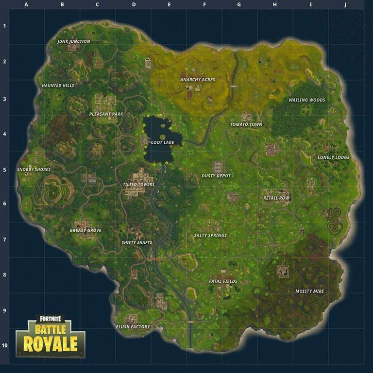 fortnite-battle-royale-new-map-update