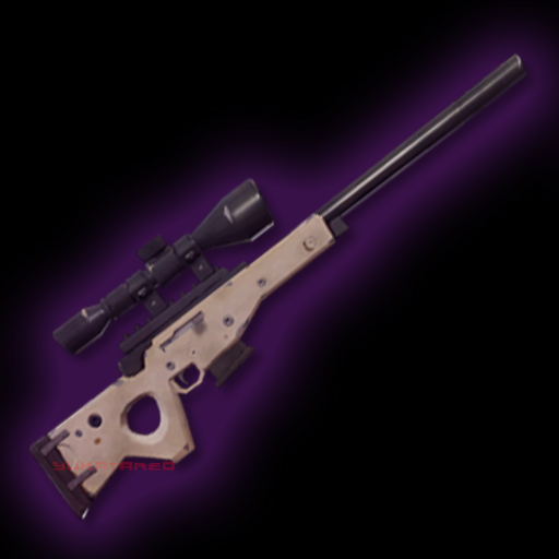 fortnite-bolt-action-sniper-rifle-epic