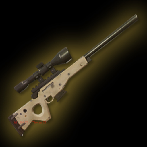fortnite-bolt-action-sniper-rifle-legendary