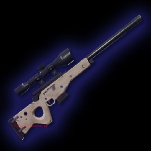 fortnite-bolt-action-sniper-rifle-rare