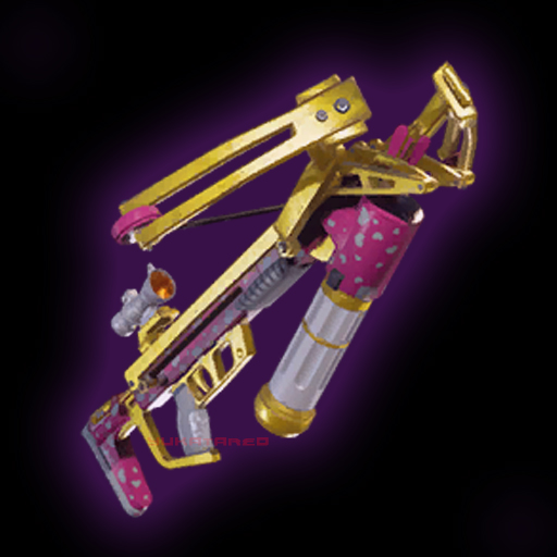 fortnite-crossbow-epic