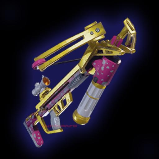 fortnite-crossbow-rare