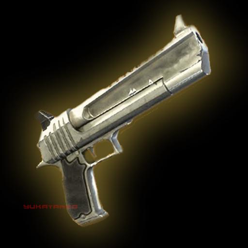 fortnite-hand-cannon-deagle-legendary
