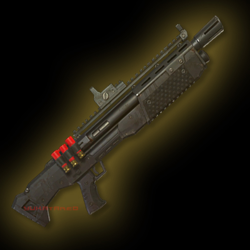 fortnite-heavy-shotgun-legendary