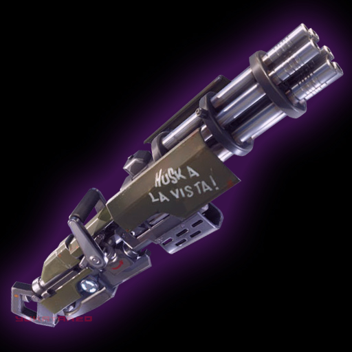 fortnite-minigun-epic