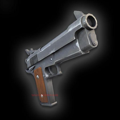 fortnite-pistol-common
