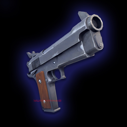 fortnite-pistol-rare