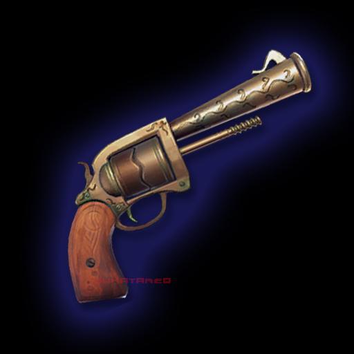 fortnite-revolver-rare