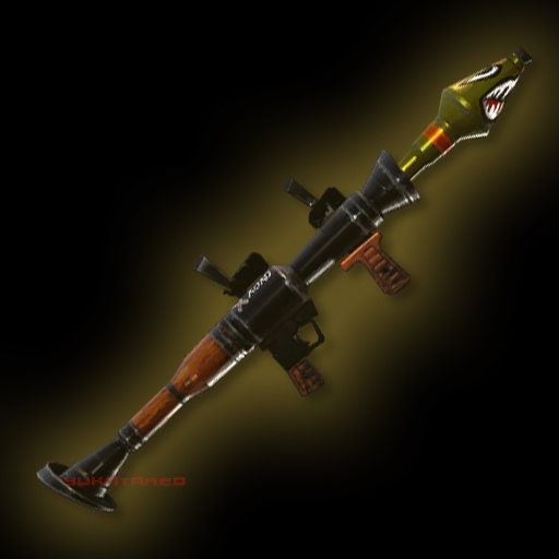fortnite-rocket-launcher-legendary