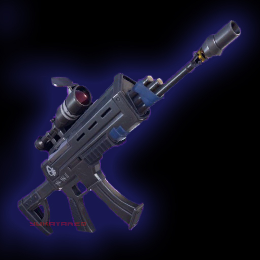 fortnite-scoped-ar-rare