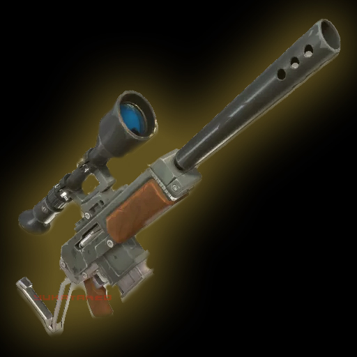 fortnite-semi-auto-sniper-rifle-legendary