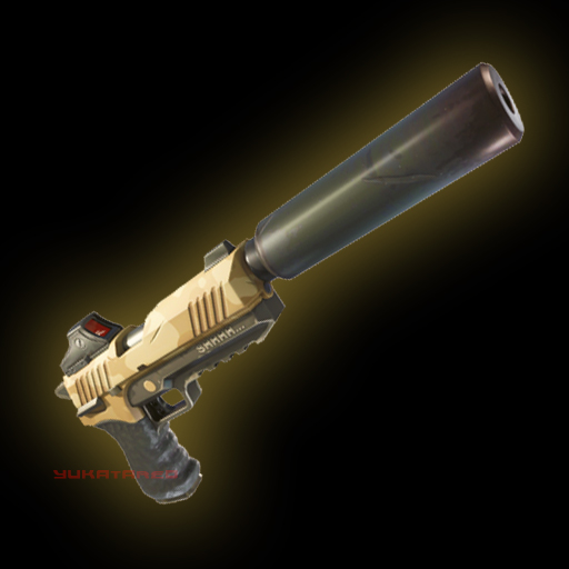 fortnite-suppressed-pistol-legendary