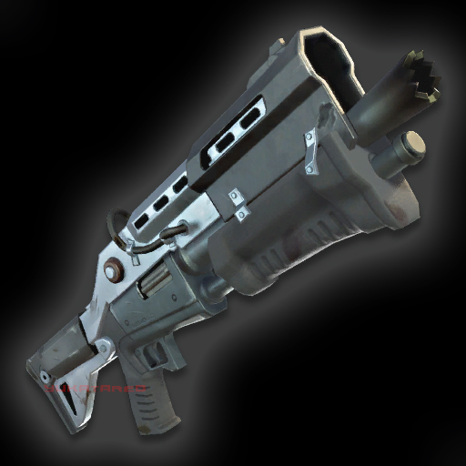 fortnite-tactical-shotgun-common