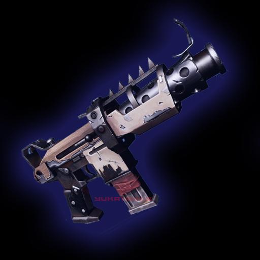 fortnite-tactical-smg-rare
