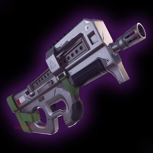 fortnite-compact-smg-p90-epic