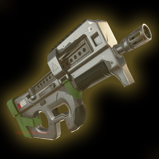 fortnite-compact-smg-p90-legendary