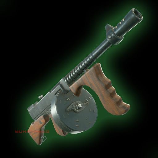 fortnite-drum-gun-uncommon