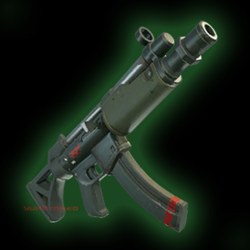 fortnite-smg-uncommon