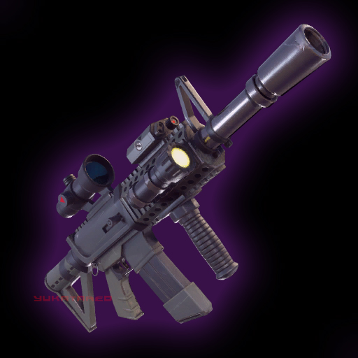 fortnite-thermal-scoped-ar-epic