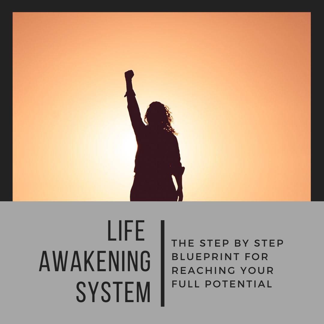 Life Awakening
